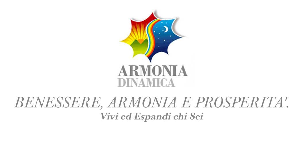 Armonia Dinamica