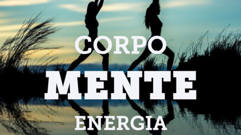 Corpo, mente ed energia