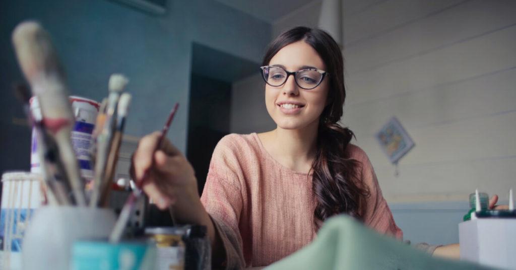 4 Elementi essenziali che ti aiutano nel lavoro